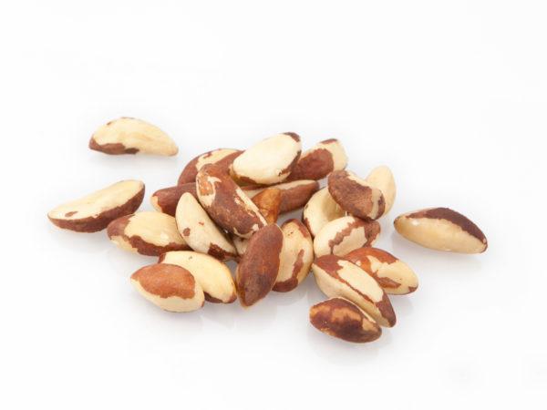 Parapähkinä